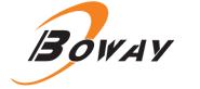 Ремонт и сервисное обслуживание рулонных ламинаторов Boway