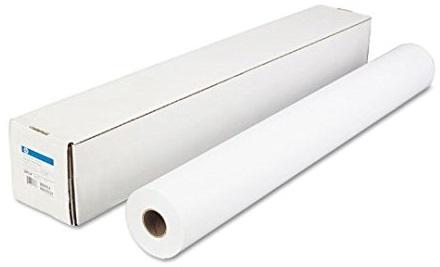 HP Universal Instant-Dry Semi-gloss Photo Paper Q8755A