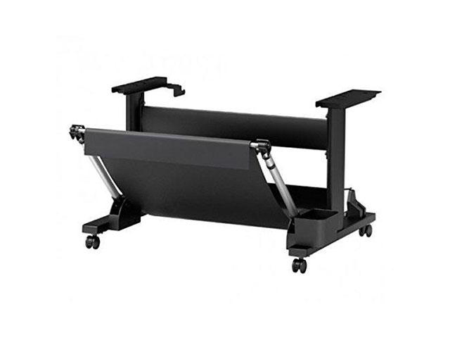 Напольный стенд для плоттеров Printer Stand SD-21 (1151C001) 80mm thermal printer new upgrade quality hprt lpq80 printers pos printer barcode printer