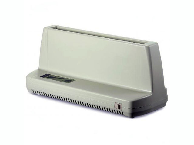 Купить Термопереплетчик Office Kit TB240 в официальном интернет-магазине оргтехники, банковского и полиграфического оборудования. Выгодные цены на широкий ассортимент оргтехники, банковского оборудования и полиграфического оборудования. Быстрая доставка по всей стране