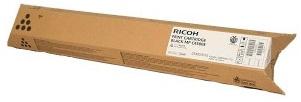 Тонер Ricoh MP C4500E черный