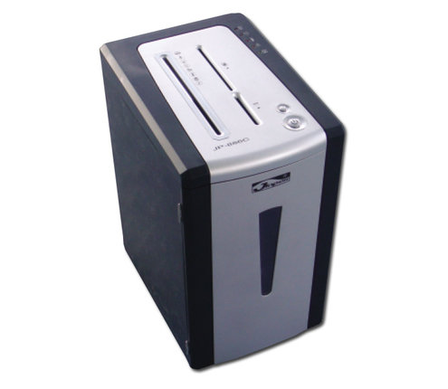 Шредер Jinpex JP-880 C (3.8x50 мм)