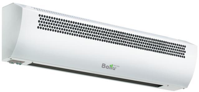 Ballu BHC-6.000 SR