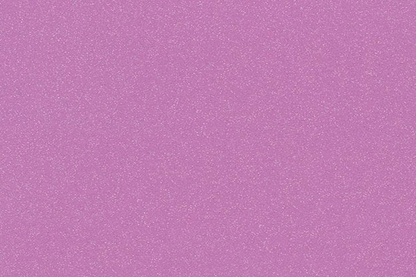 Фольга   Purple 160, Рулонная, 210 мм, 120 м, лиловый