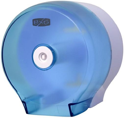 Купить Диспенсер BXG PD-8127С в официальном интернет-магазине оргтехники, банковского и полиграфического оборудования. Выгодные цены на широкий ассортимент оргтехники, банковского оборудования и полиграфического оборудования. Быстрая доставка по всей стране