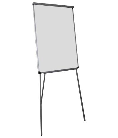 Magnetoplan Junior SP 70x100 см