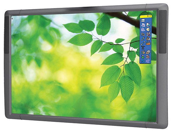 ������������� ����� ActivBoard 395 Pro (670056)