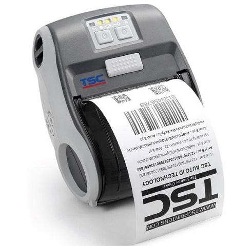 Купить Принтер этикеток TSC Alpha-3R+Wifi в официальном интернет-магазине оргтехники, банковского и полиграфического оборудования. Выгодные цены на широкий ассортимент оргтехники, банковского оборудования и полиграфического оборудования. Быстрая доставка по всей стране