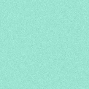 Пленка ORACAL 8810-055 1.00х50м