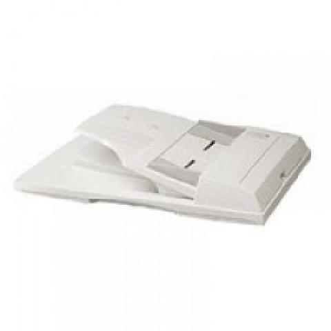 Sharp MX-RP10 реверсивный автоподатчик для AR-5726/31/MX-M260/310 Компания ForOffice