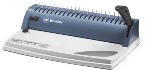 GBC BindMate (2:1 пласт.)