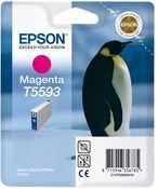 Картридж Epson C13T55934010