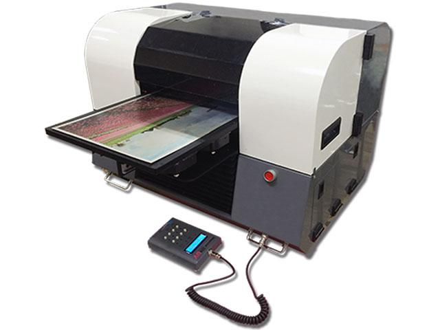 Купить Универсальный принтер DreamJet 329 UV в официальном интернет-магазине оргтехники, банковского и полиграфического оборудования. Выгодные цены на широкий ассортимент оргтехники, банковского оборудования и полиграфического оборудования. Быстрая доставка по всей стране