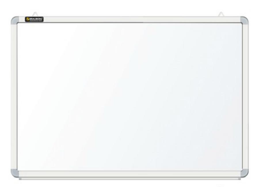 Premium 45x60 см