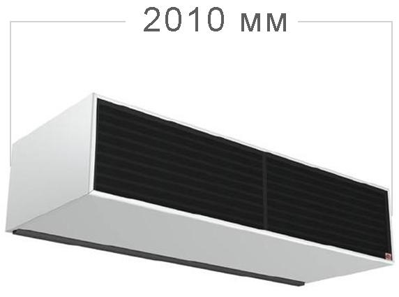 Frico AGS5020WL