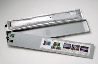 Картридж Mimaki LX101-K-60-1 Black