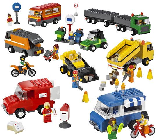обще-стве-нный-и-муниципальный-транспорт-lego