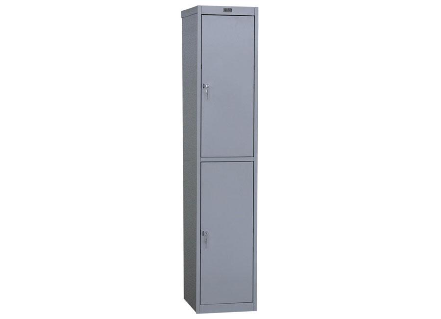 Купить Металлический шкаф для одежды Nobilis AL-02 в официальном интернет-магазине оргтехники, банковского и полиграфического оборудования. Выгодные цены на широкий ассортимент оргтехники, банковского оборудования и полиграфического оборудования. Быстрая доставка по всей стране
