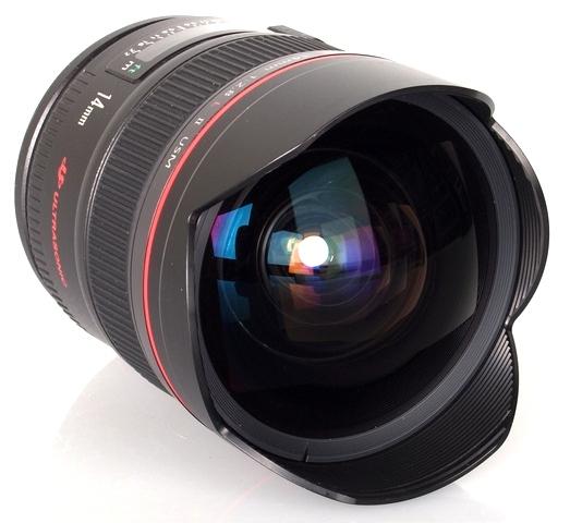 Купить Объектив Canon EF 14mm f/-2.8L II USM в официальном интернет-магазине оргтехники, банковского и полиграфического оборудования. Выгодные цены на широкий ассортимент оргтехники, банковского оборудования и полиграфического оборудования. Быстрая доставка по всей стране