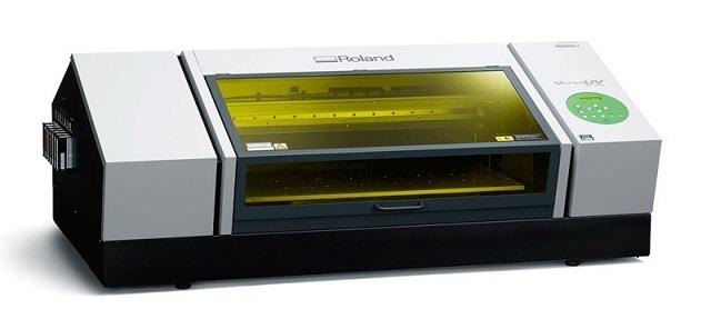 VersaUV LEF-300 for roland fj540 fj740 fj640 rs640 sj540 sj740 sj640 eco solvent printhead for dx4