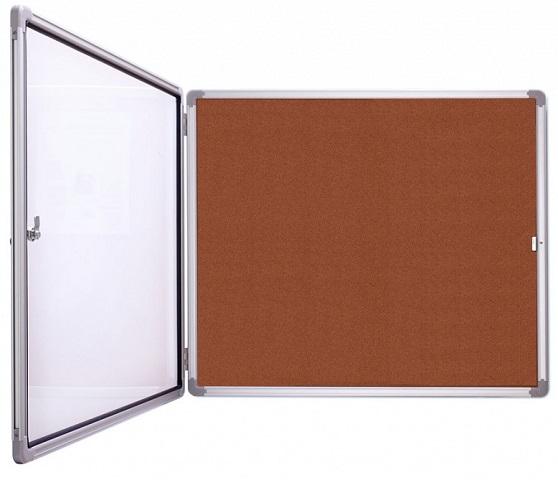 Magnetoplan 112x108,5 см (1215324)