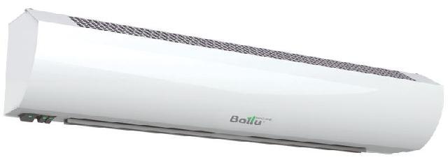 �������� ������ Ballu BHC-L15-S09