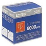 Купить Картридж для Rapid 5050 (5000 скоб) в официальном интернет-магазине оргтехники, банковского и полиграфического оборудования. Выгодные цены на широкий ассортимент оргтехники, банковского оборудования и полиграфического оборудования. Быстрая доставка по всей стране