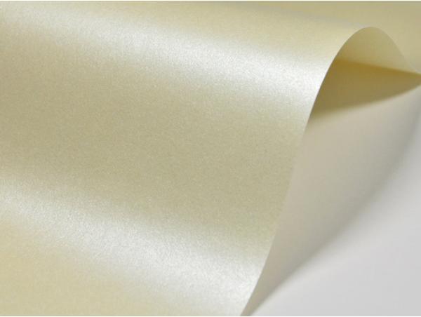Дизайнерская бумага сочи плиссированная ткань купить
