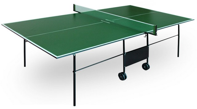 Игровой стол для тенниса Progress от FOROFFICE