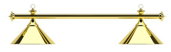Купить Светильник Elegance D35 (золотистый, 2 пл.) в официальном интернет-магазине оргтехники, банковского и полиграфического оборудования. Выгодные цены на широкий ассортимент оргтехники, банковского оборудования и полиграфического оборудования. Быстрая доставка по всей стране