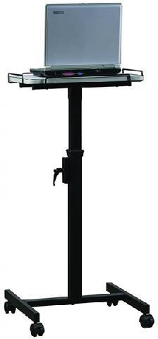 Купить Проекционный столик Digis Table UNO в официальном интернет-магазине оргтехники, банковского и полиграфического оборудования. Выгодные цены на широкий ассортимент оргтехники, банковского оборудования и полиграфического оборудования. Быстрая доставка по всей стране