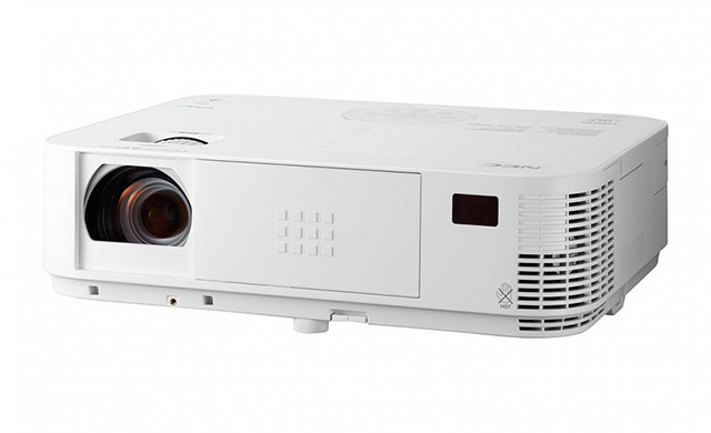 NEC M403X (M403XG) nec m403x m403xg