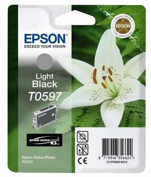Картридж Epson C13T05974010