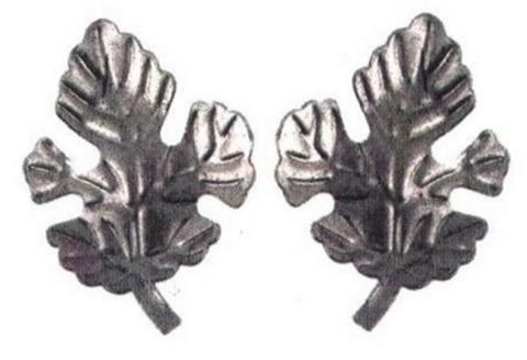 BlackSmith CY-M020 каталог blacksmith