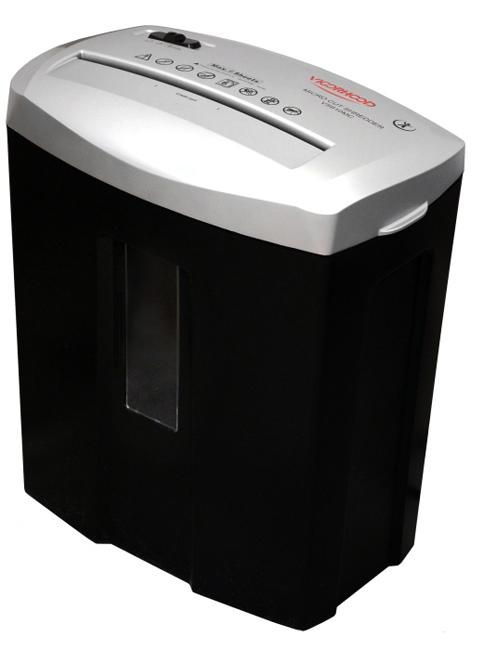 VS 610MC (3x10 мм)