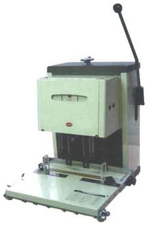 Купить Бумагосверлильная машина SPC Filepecker IV в официальном интернет-магазине оргтехники, банковского и полиграфического оборудования. Выгодные цены на широкий ассортимент оргтехники, банковского оборудования и полиграфического оборудования. Быстрая доставка по всей стране