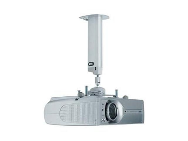 Крепление для проектора_SMS Projector CLV (500-750) incl Unislide Компания ForOffice 7203.000