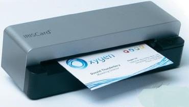 Сканер_IRISCard Corporate 5