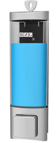 BXG-SD-1013C