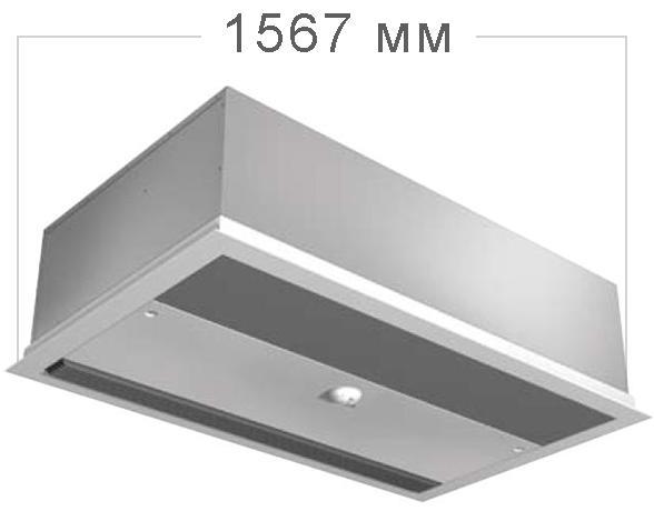 Frico AR 3515E14