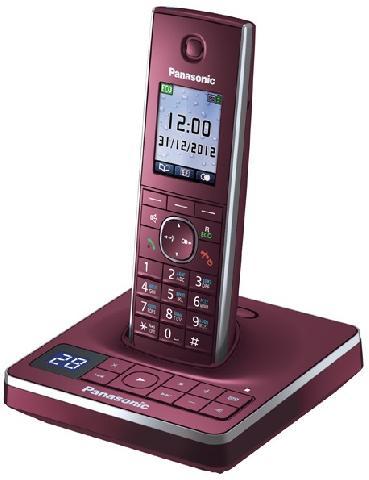 ������������ Panasonic KX-TG8561RUR