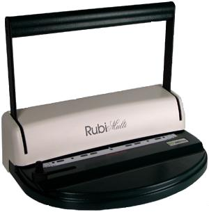 Rubi Multi 21147 плиткорез ручной rubi pocket 50 set 51 см 12 мм в кейсе