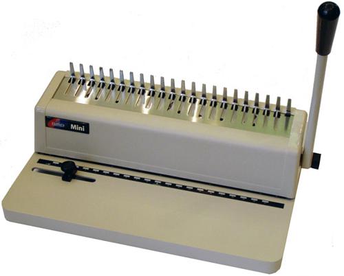 Mini (HPB-123)