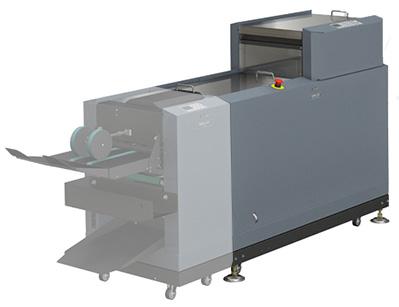 DBM-350