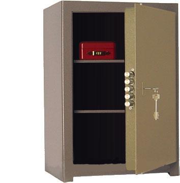 Купить Офисный сейф Bestsafe D 9 G в официальном интернет-магазине оргтехники, банковского и полиграфического оборудования. Выгодные цены на широкий ассортимент оргтехники, банковского оборудования и полиграфического оборудования. Быстрая доставка по всей стране
