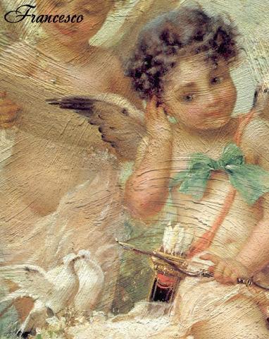 Arto di Fresco Francesco