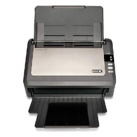 Сканер_Xerox DocuMate 3125 Компания ForOffice 27141.000