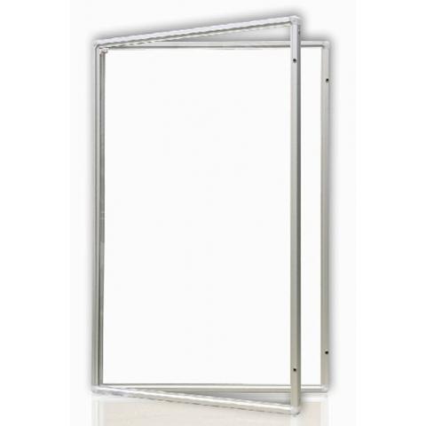 Купить Доска-витрина 2x3 GS296 GTO в официальном интернет-магазине оргтехники, банковского и полиграфического оборудования. Выгодные цены на широкий ассортимент оргтехники, банковского оборудования и полиграфического оборудования. Быстрая доставка по всей стране