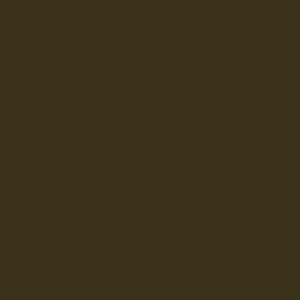 Купить Термопленка CAD-CUT sports film Olive 430 в официальном интернет-магазине оргтехники, банковского и полиграфического оборудования. Выгодные цены на широкий ассортимент оргтехники, банковского оборудования и полиграфического оборудования. Быстрая доставка по всей стране