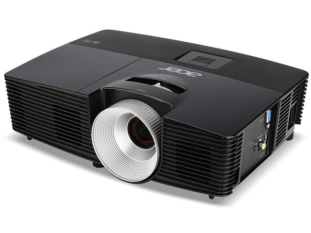 Acer X113 проекторы acer x113